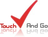 TouchAndGo Online Reservation System